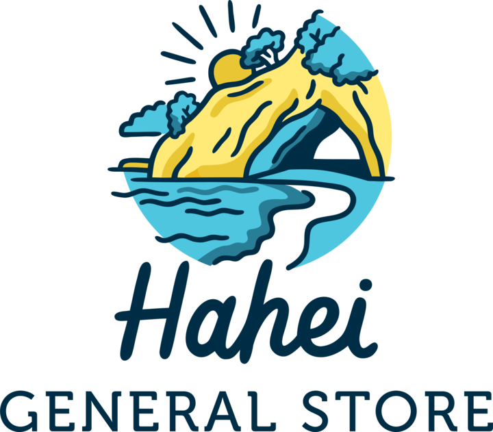 Hahei General Store - Hahei Holiday Homes